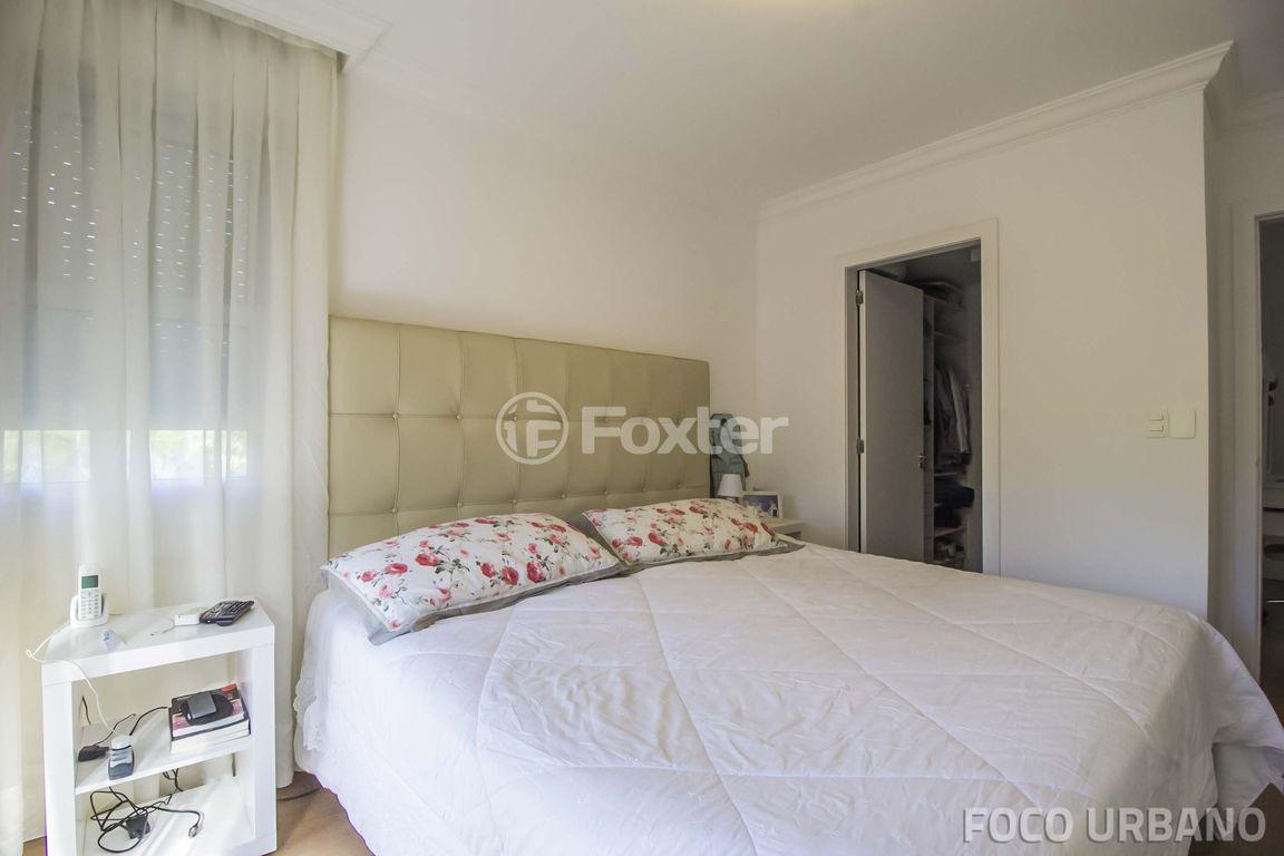 Casa 3 Dorm, Ipanema, Porto Alegre (136160) - Foto 18
