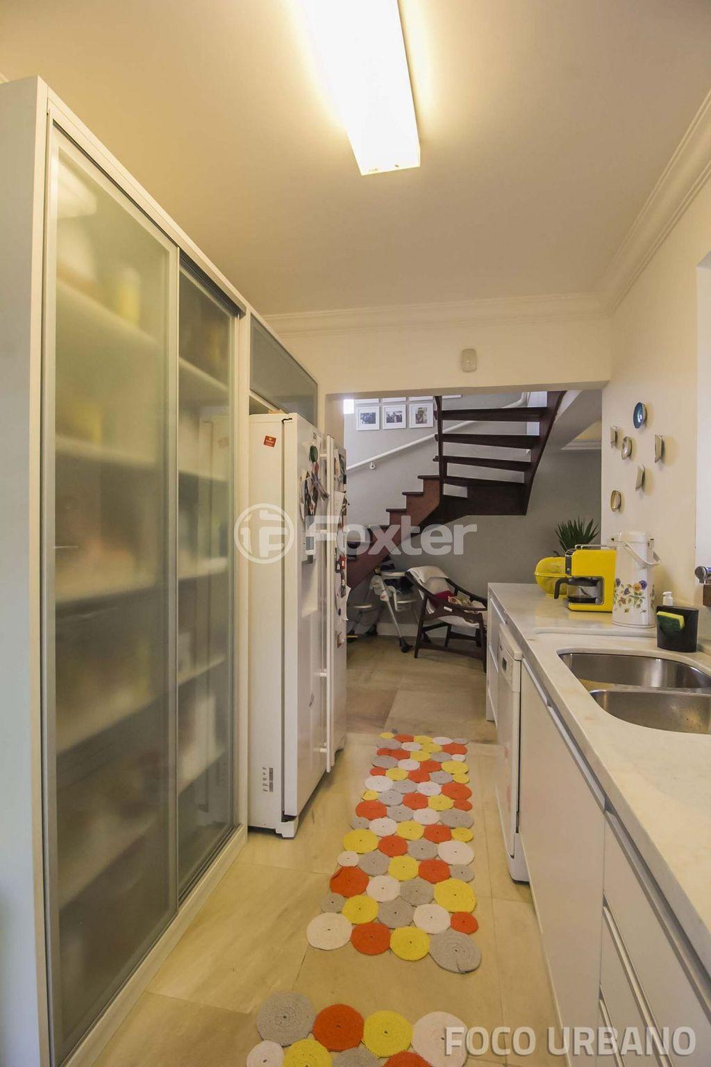 Casa 3 Dorm, Ipanema, Porto Alegre (136160) - Foto 25