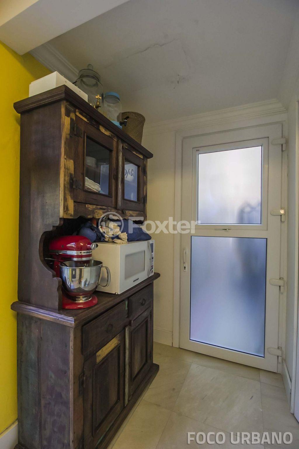 Casa 3 Dorm, Ipanema, Porto Alegre (136160) - Foto 26