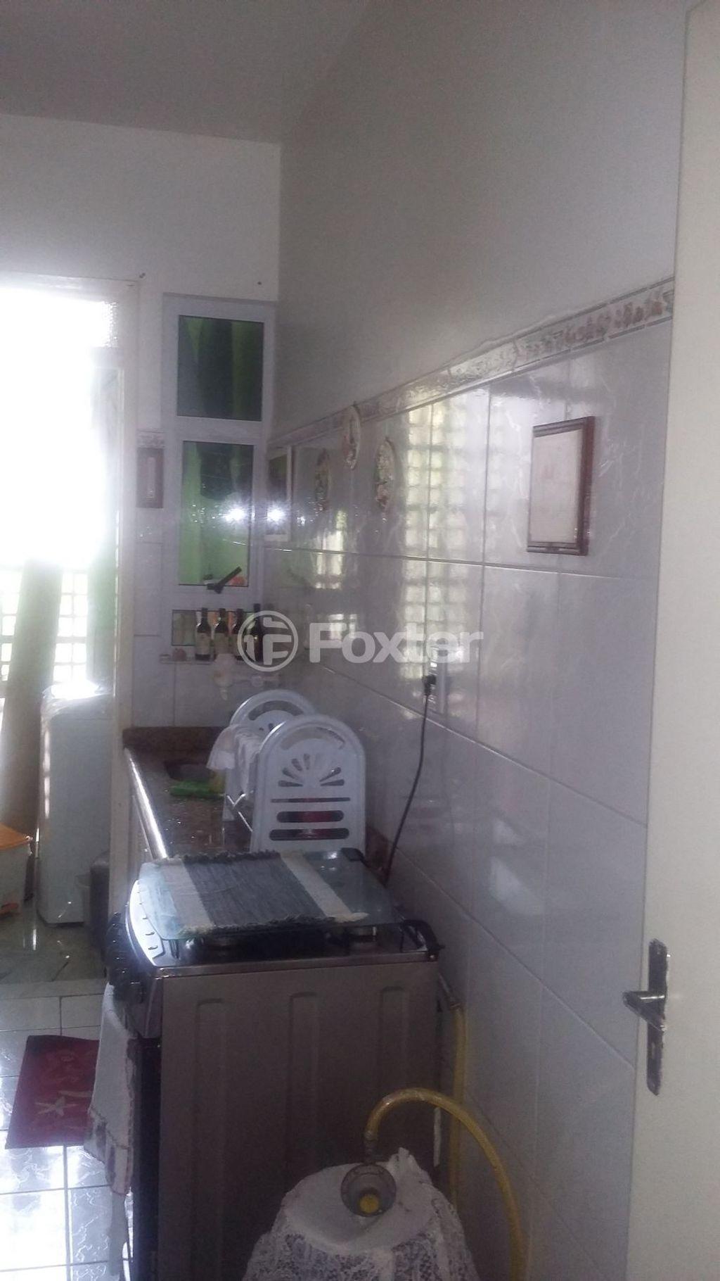 Apto 1 Dorm, Farroupilha, Porto Alegre (136172) - Foto 4