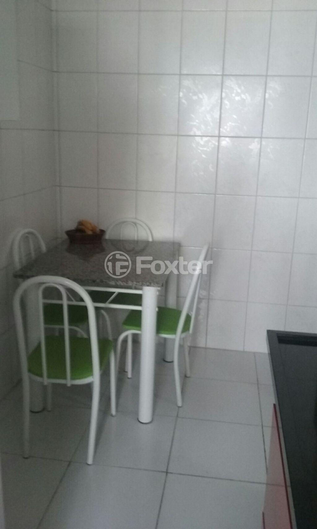 Apto 1 Dorm, Vila Nova, Porto Alegre (136198) - Foto 8