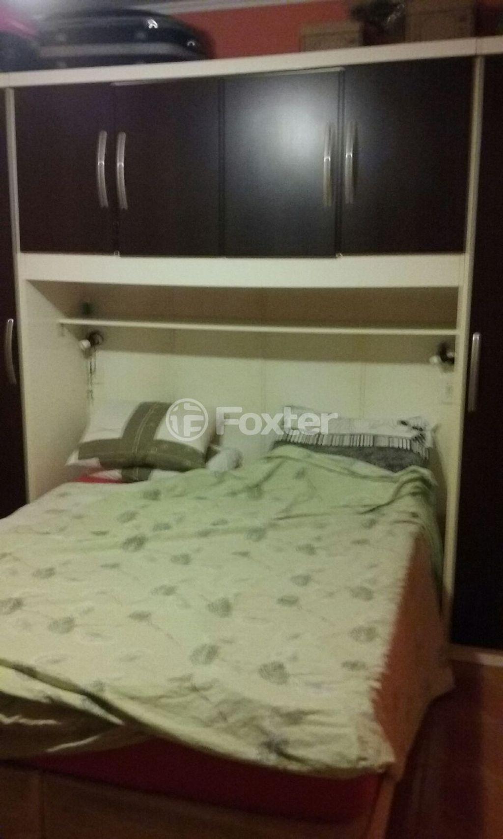 Apto 1 Dorm, Vila Nova, Porto Alegre (136198) - Foto 14