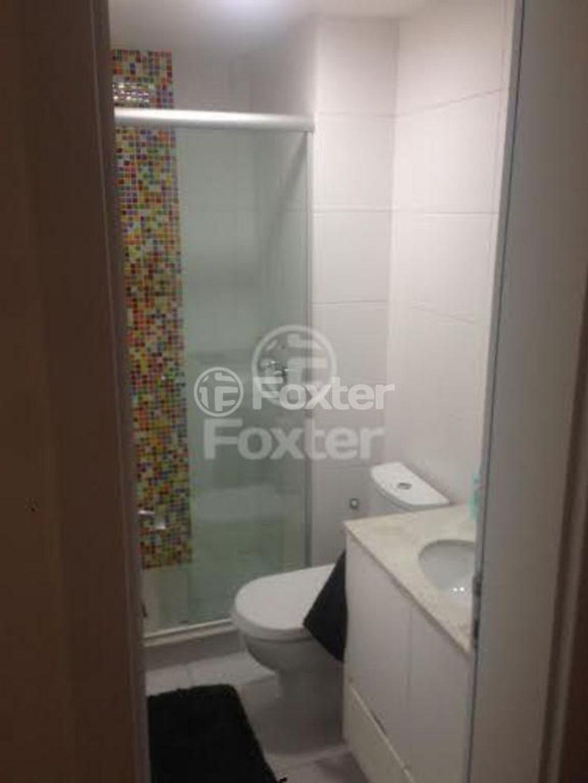 Foxter Imobiliária - Apto 3 Dorm, Jardim do Salso - Foto 14