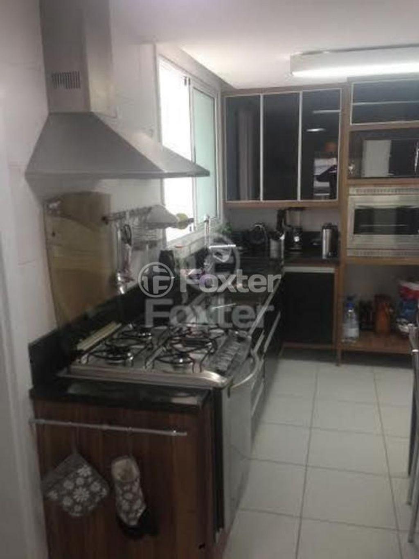 Foxter Imobiliária - Apto 3 Dorm, Jardim do Salso - Foto 11