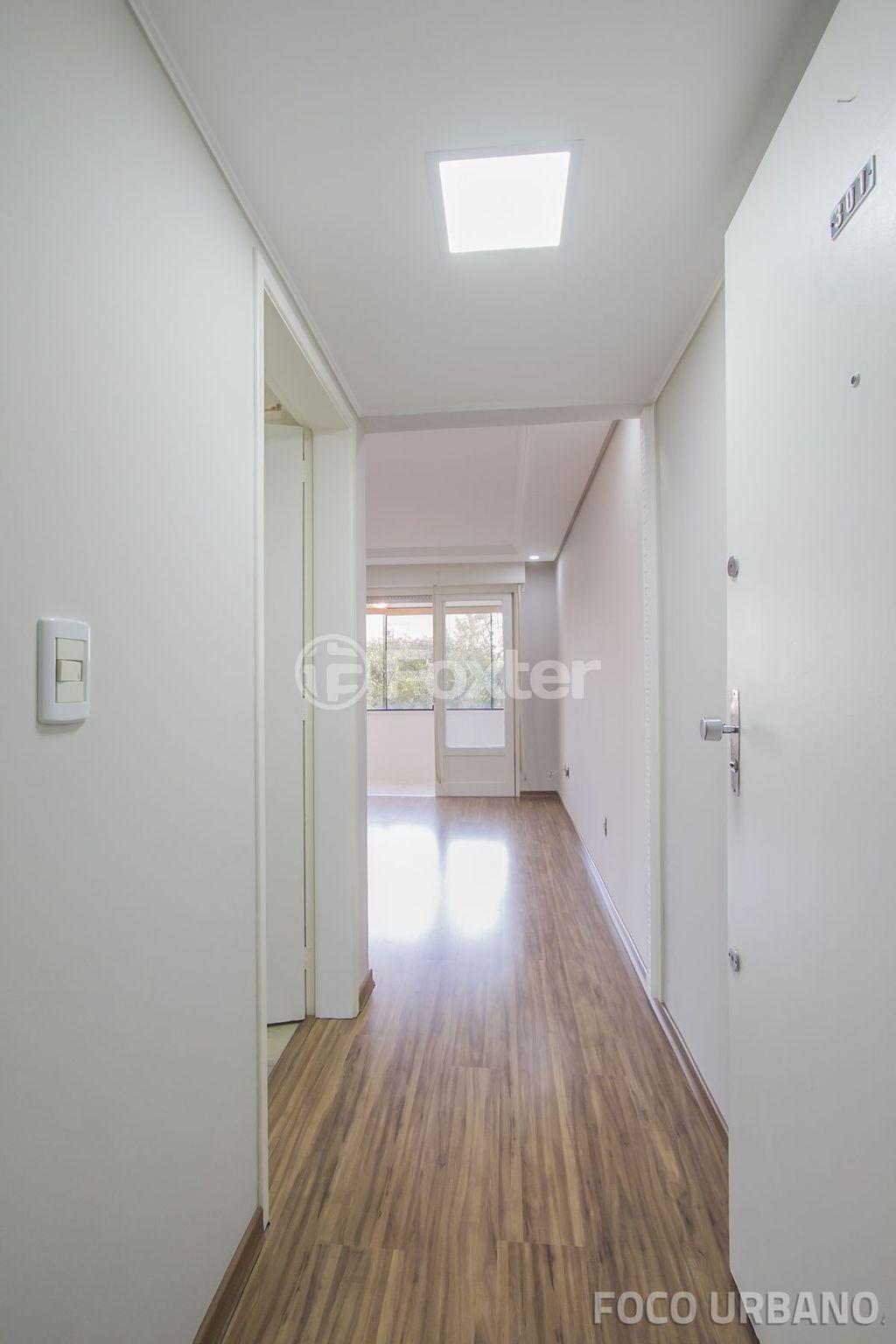 Foxter Imobiliária - Apto 2 Dorm, Centro, Canoas