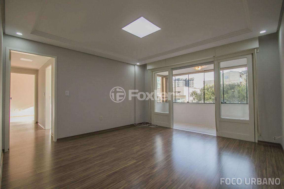 Foxter Imobiliária - Apto 2 Dorm, Centro, Canoas - Foto 2