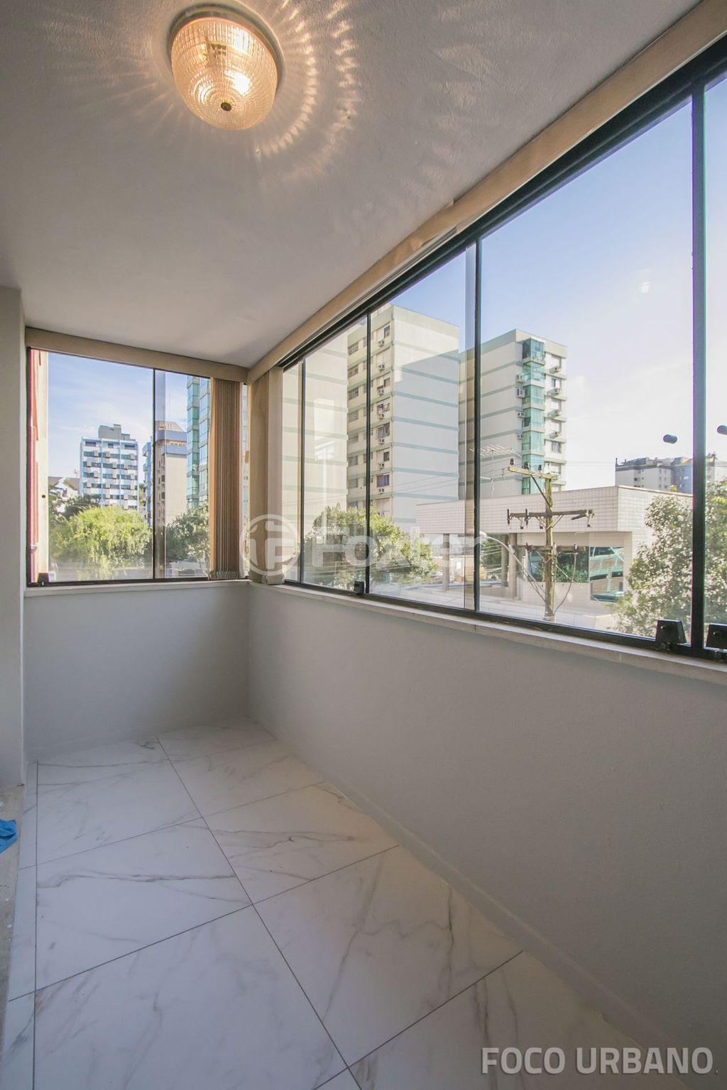 Foxter Imobiliária - Apto 2 Dorm, Centro, Canoas - Foto 3
