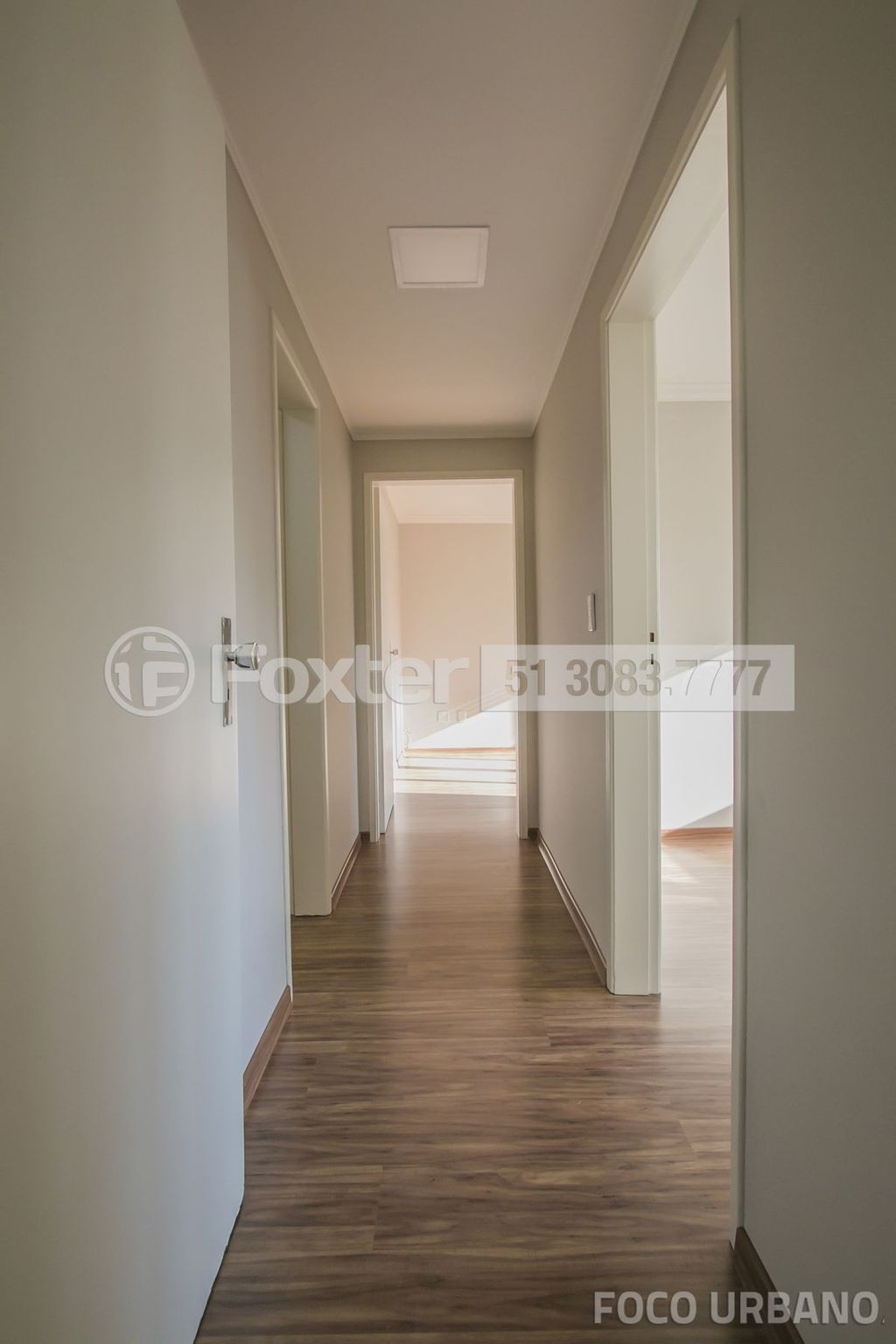 Foxter Imobiliária - Apto 2 Dorm, Centro, Canoas - Foto 5