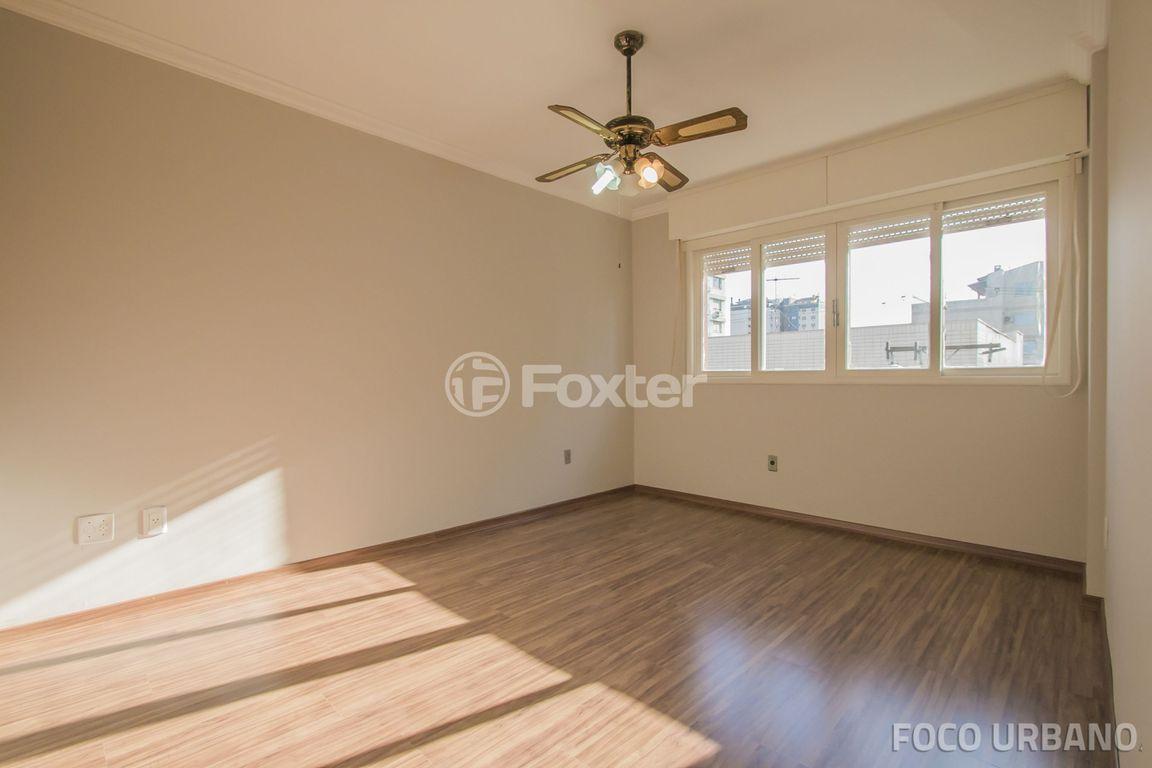 Foxter Imobiliária - Apto 2 Dorm, Centro, Canoas - Foto 9