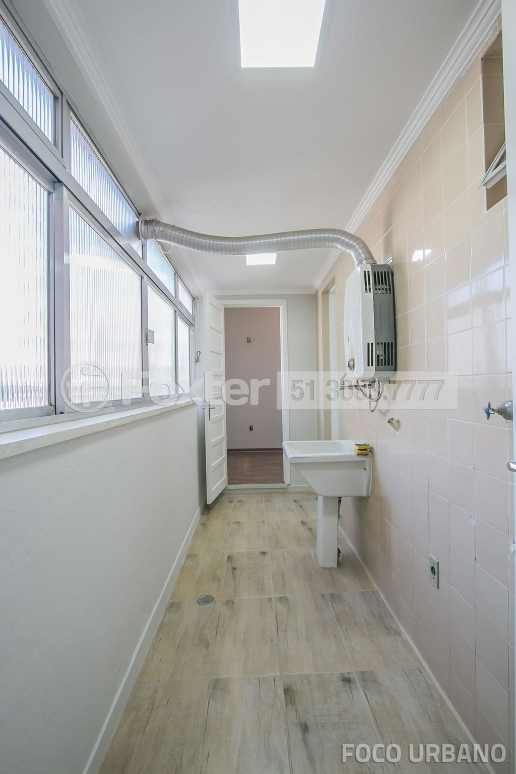 Foxter Imobiliária - Apto 2 Dorm, Centro, Canoas - Foto 12