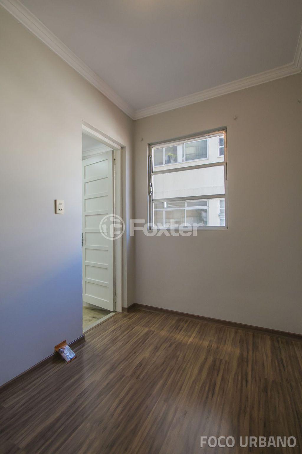 Foxter Imobiliária - Apto 2 Dorm, Centro, Canoas - Foto 13