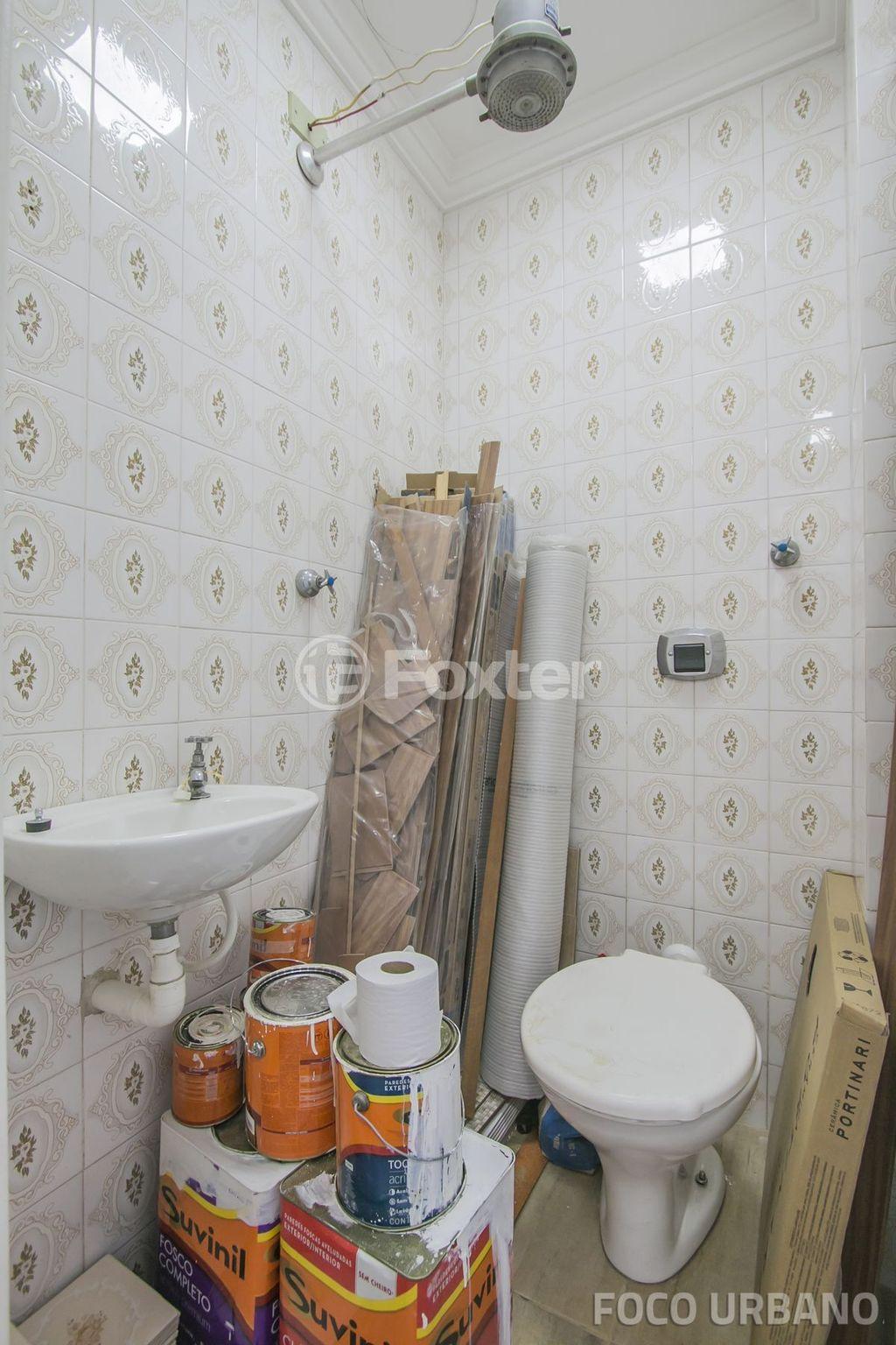 Foxter Imobiliária - Apto 2 Dorm, Centro, Canoas - Foto 14