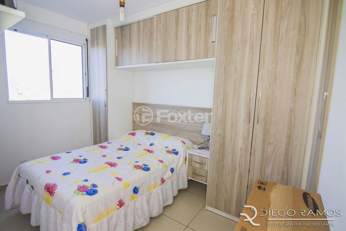 Apto 2 Dorm, Teresópolis, Porto Alegre (136229) - Foto 10