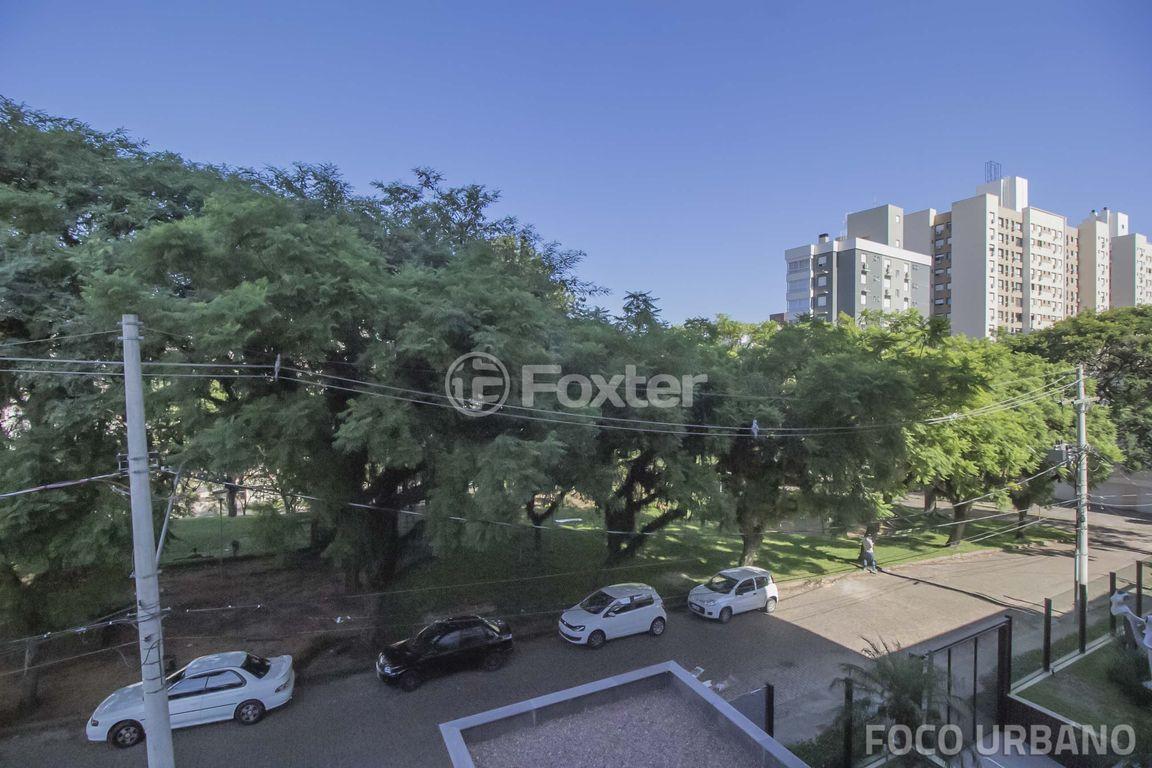 Foxter Imobiliária - Apto 3 Dorm, Passo da Areia - Foto 12