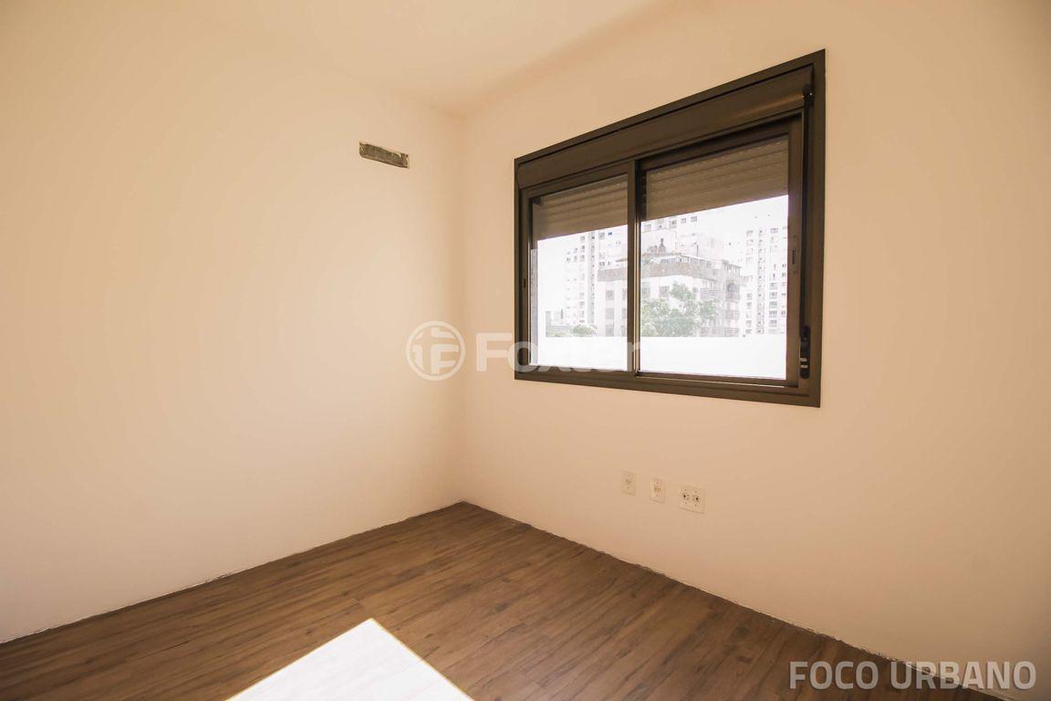 Foxter Imobiliária - Apto 3 Dorm, Passo da Areia - Foto 16