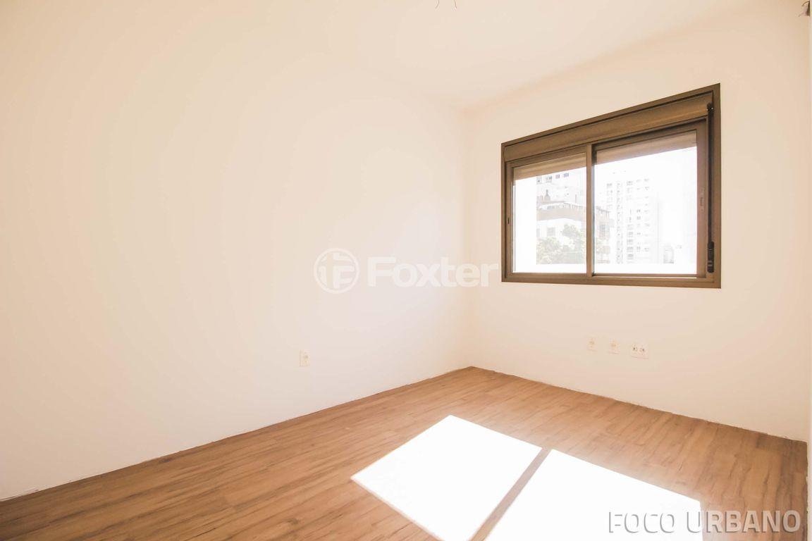 Foxter Imobiliária - Apto 3 Dorm, Passo da Areia - Foto 18