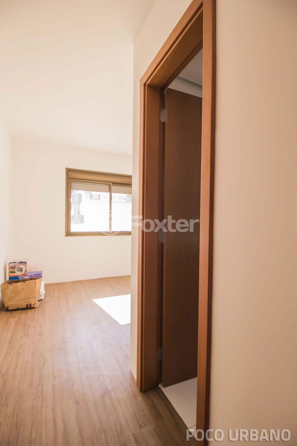 Foxter Imobiliária - Apto 3 Dorm, Passo da Areia - Foto 19