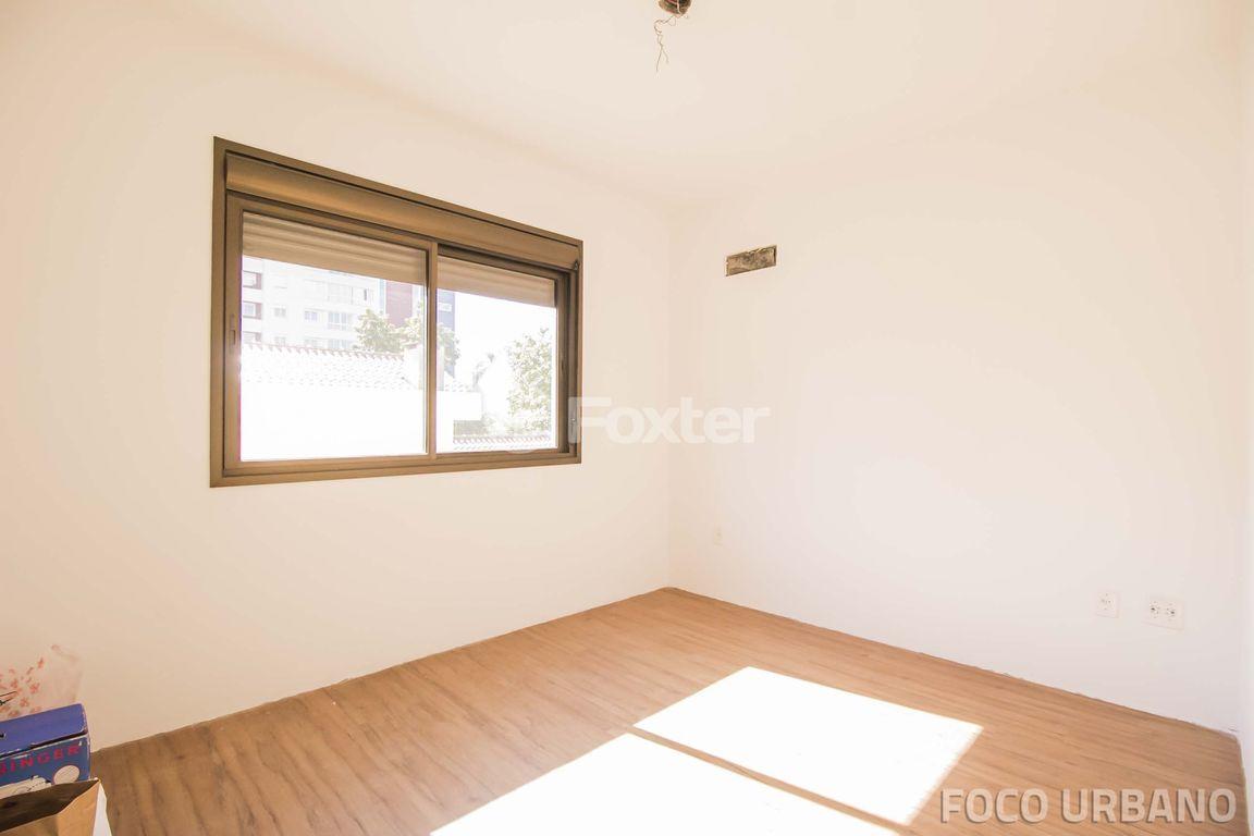 Foxter Imobiliária - Apto 3 Dorm, Passo da Areia - Foto 20