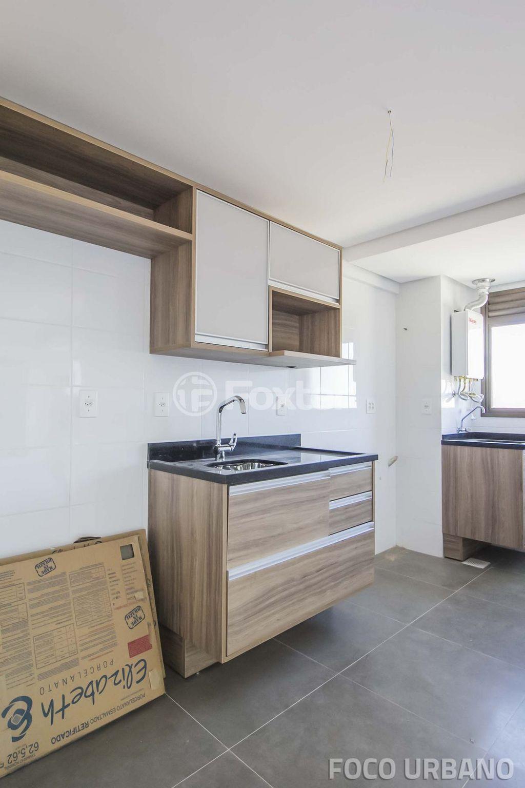 Foxter Imobiliária - Apto 3 Dorm, Passo da Areia - Foto 24