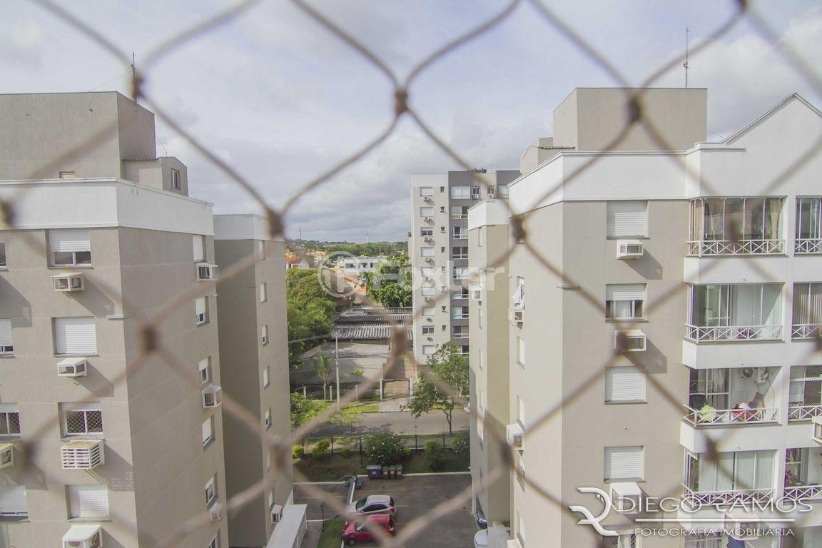 Apto 2 Dorm, Nonoai, Porto Alegre (136276) - Foto 14