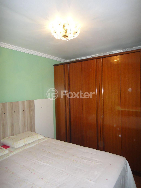 Apto 1 Dorm, Tristeza, Porto Alegre (136291) - Foto 5