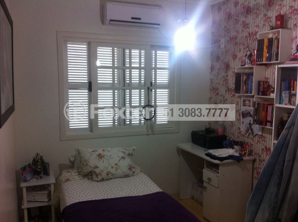 Casa 3 Dorm, Viamópolis, Viamão (136315) - Foto 23