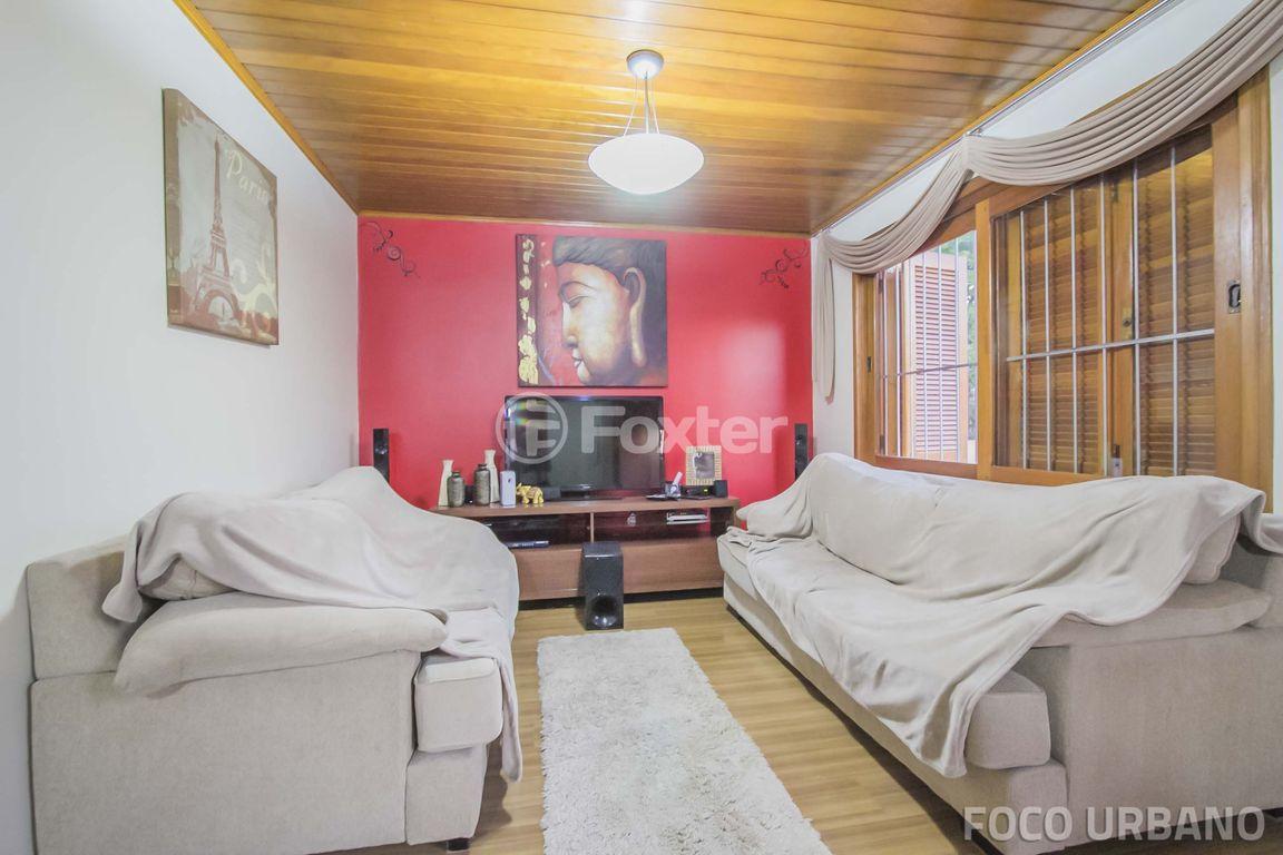 Casa 3 Dorm, Rubem Berta, Porto Alegre (136319) - Foto 3