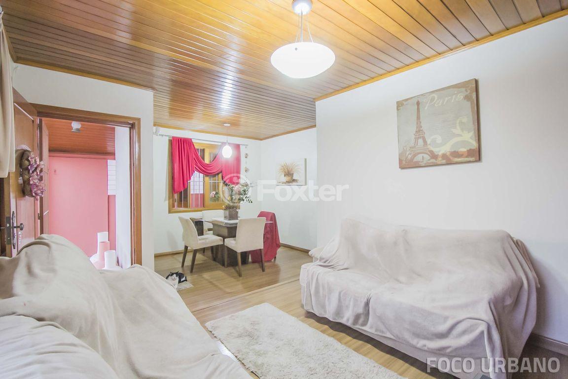 Casa 3 Dorm, Rubem Berta, Porto Alegre (136319) - Foto 4