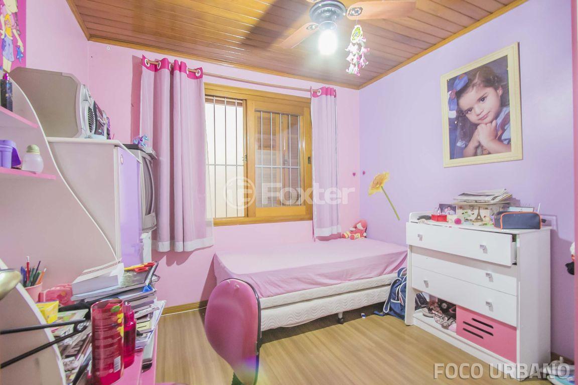 Casa 3 Dorm, Rubem Berta, Porto Alegre (136319) - Foto 7