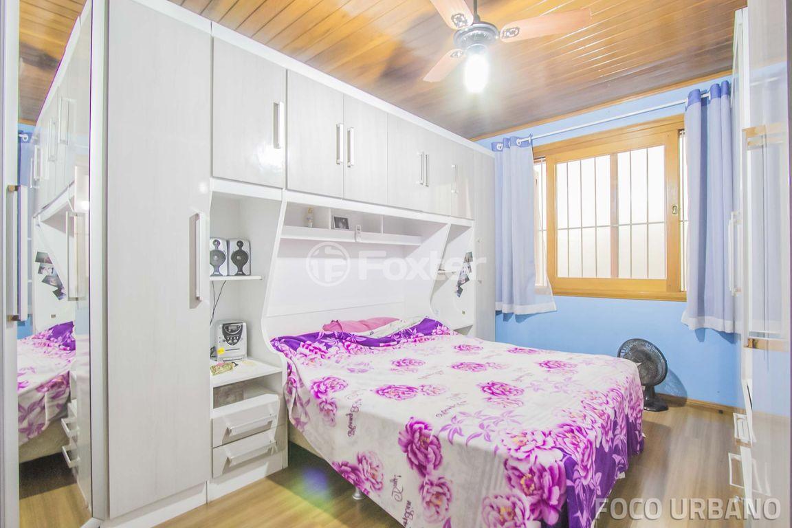 Casa 3 Dorm, Rubem Berta, Porto Alegre (136319) - Foto 10