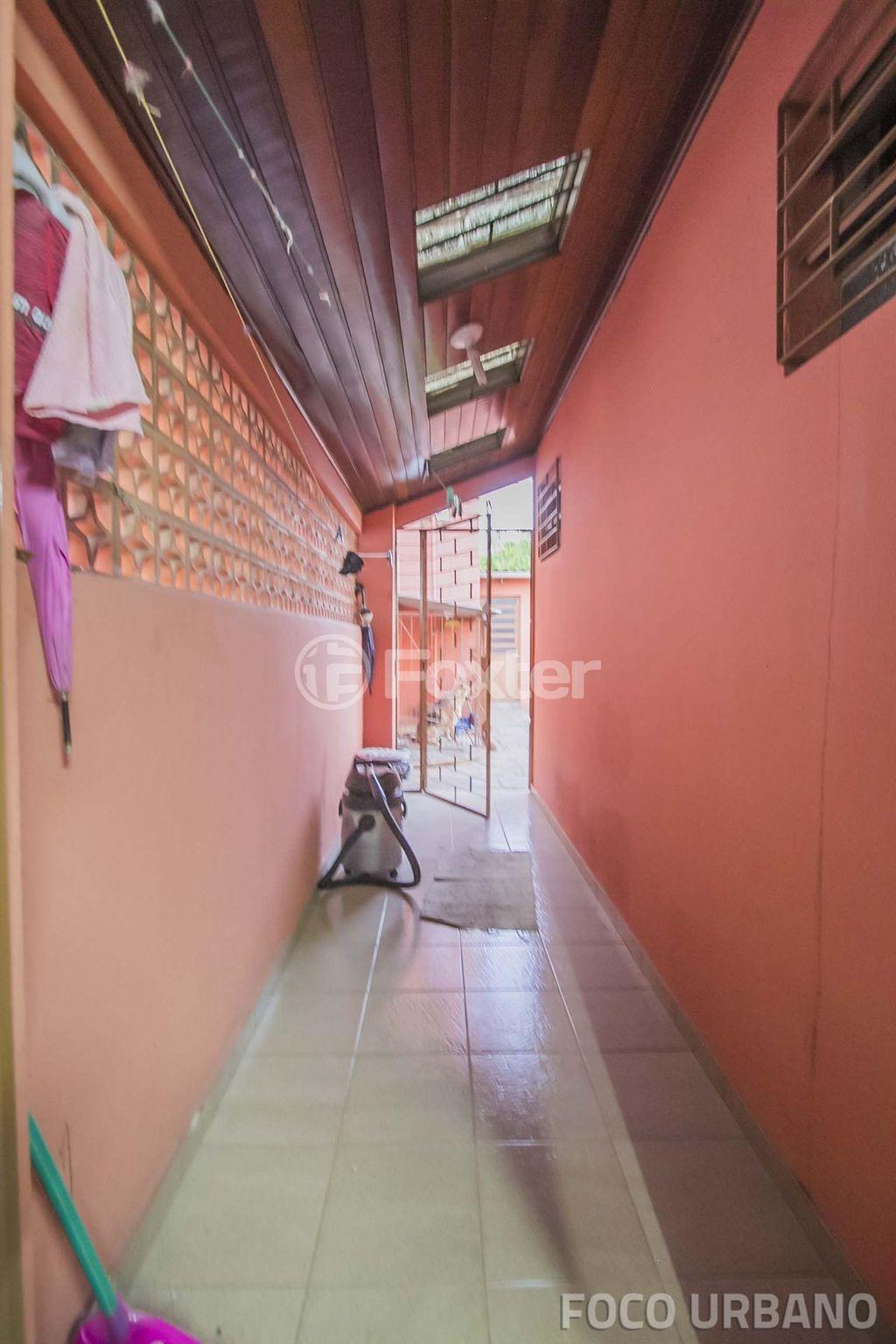 Casa 3 Dorm, Rubem Berta, Porto Alegre (136319) - Foto 16