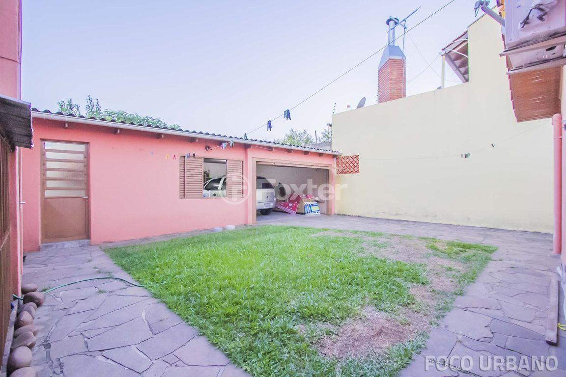 Casa 3 Dorm, Rubem Berta, Porto Alegre (136319) - Foto 17