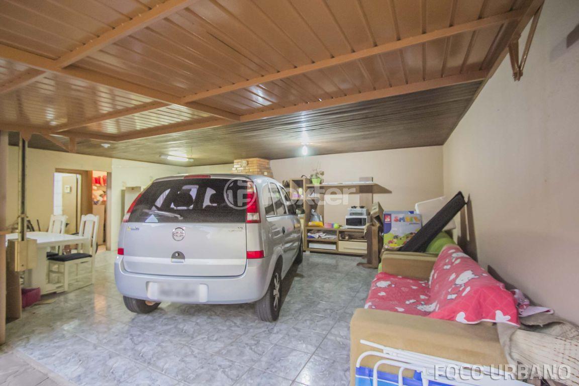 Casa 3 Dorm, Rubem Berta, Porto Alegre (136319) - Foto 19