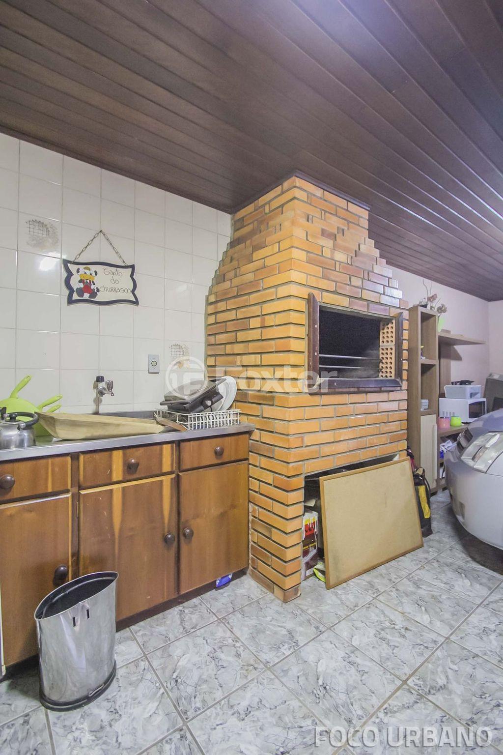 Casa 3 Dorm, Rubem Berta, Porto Alegre (136319) - Foto 24