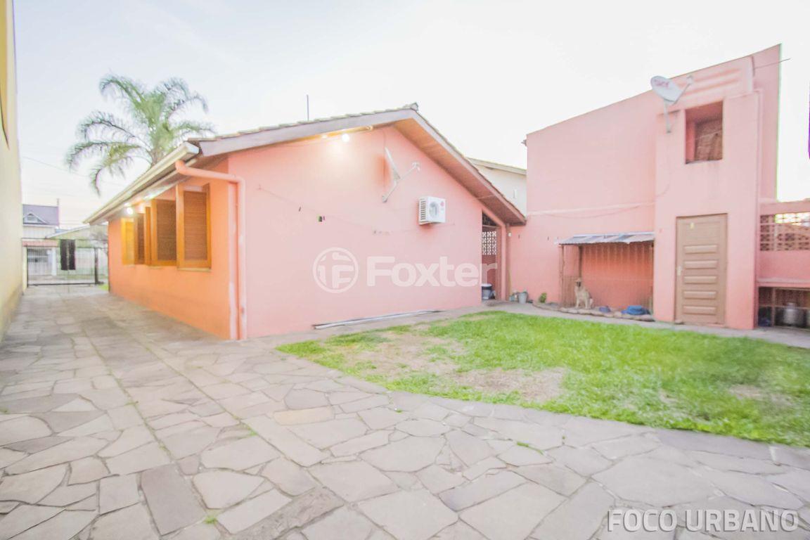 Casa 3 Dorm, Rubem Berta, Porto Alegre (136319) - Foto 25
