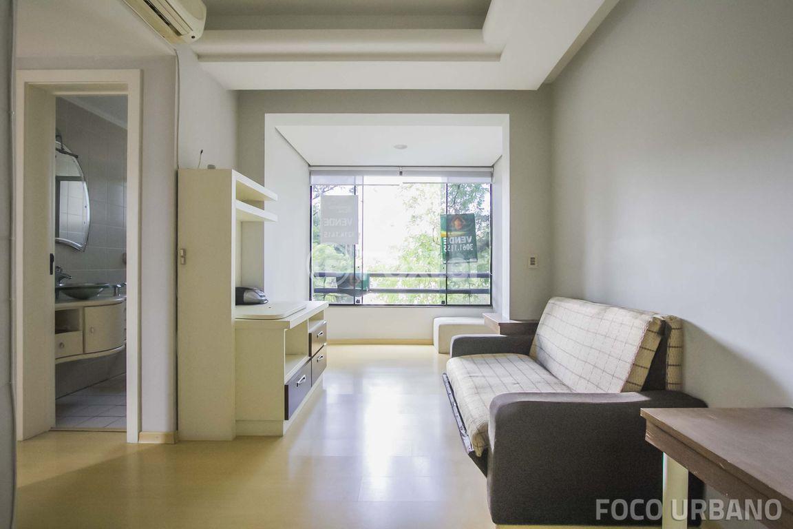 Apto 3 Dorm, Boa Vista, Porto Alegre (136320) - Foto 6
