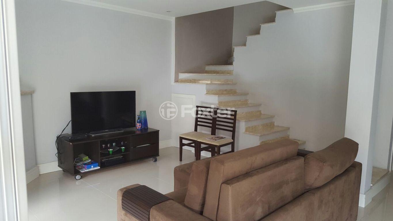 Casa 4 Dorm, Sarandi, Porto Alegre (136329) - Foto 2