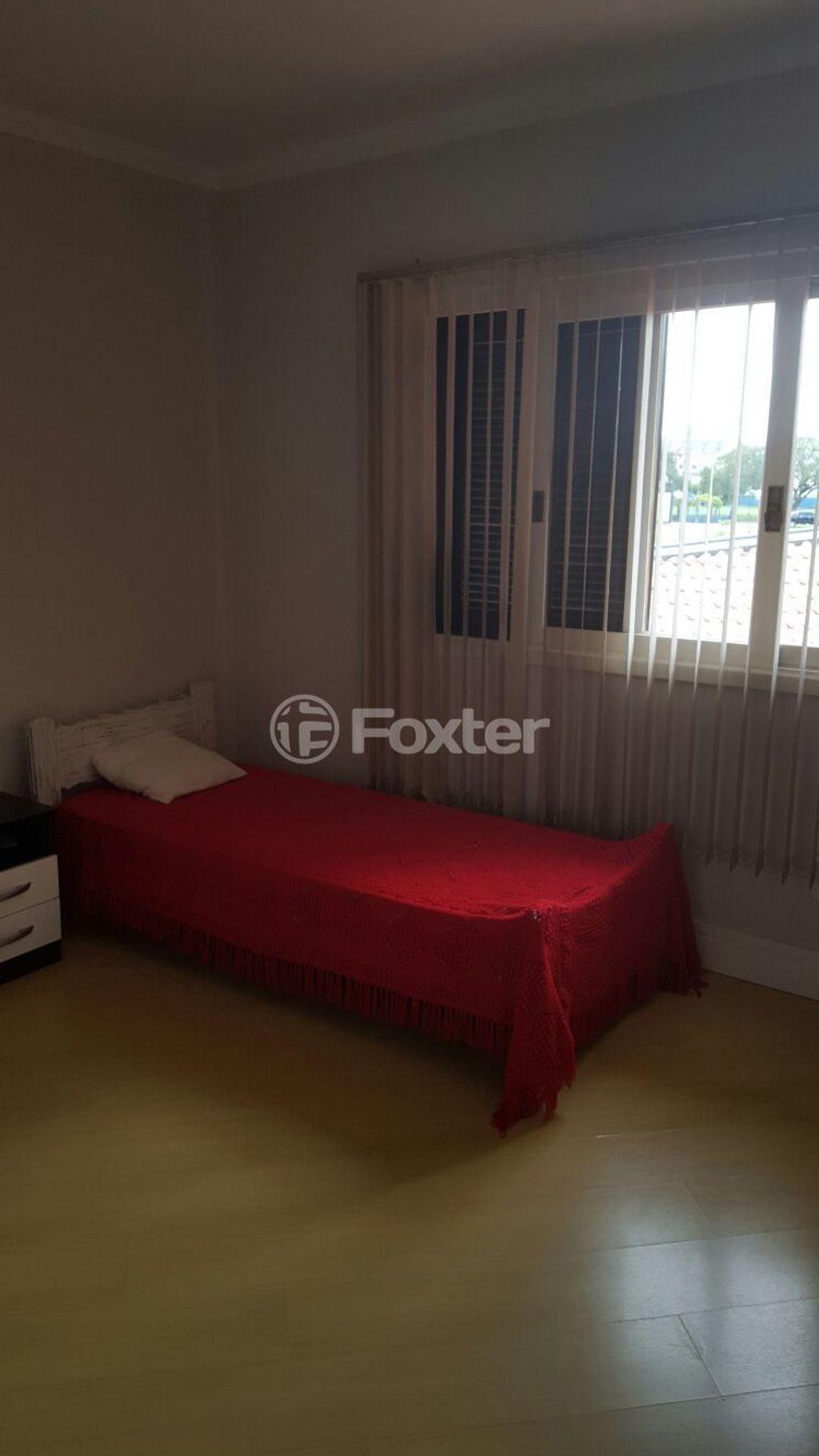 Casa 4 Dorm, Sarandi, Porto Alegre (136329) - Foto 12