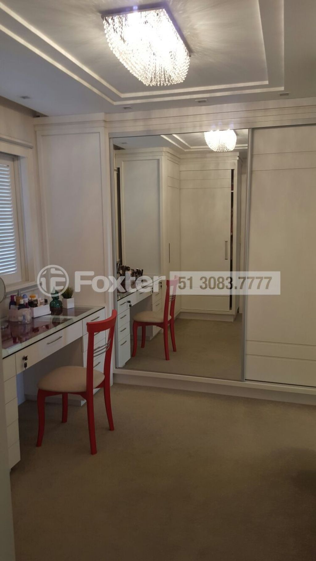 Casa 4 Dorm, Sarandi, Porto Alegre (136329) - Foto 16