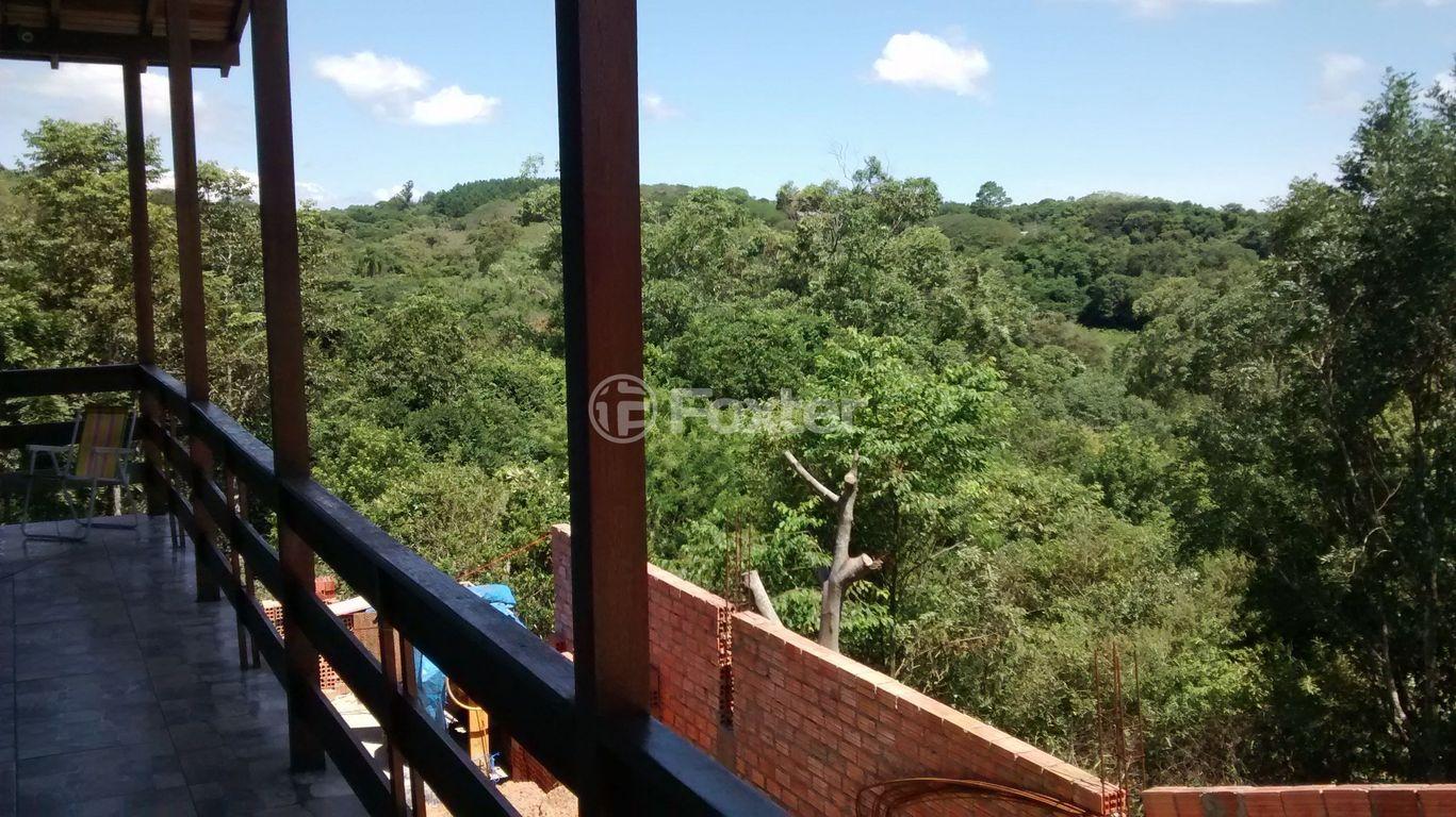 Casa 2 Dorm, Viamópolis, Viamão (136333) - Foto 15