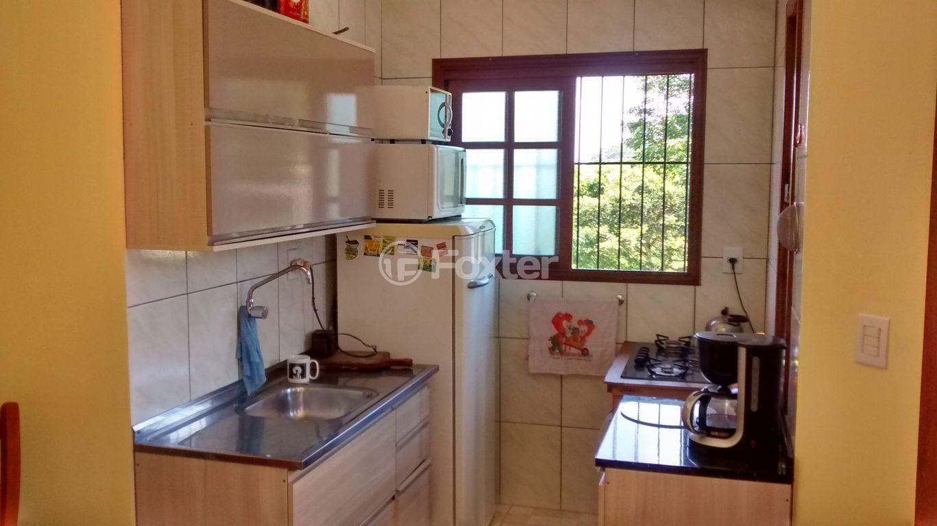 Casa 2 Dorm, Viamópolis, Viamão (136333) - Foto 6