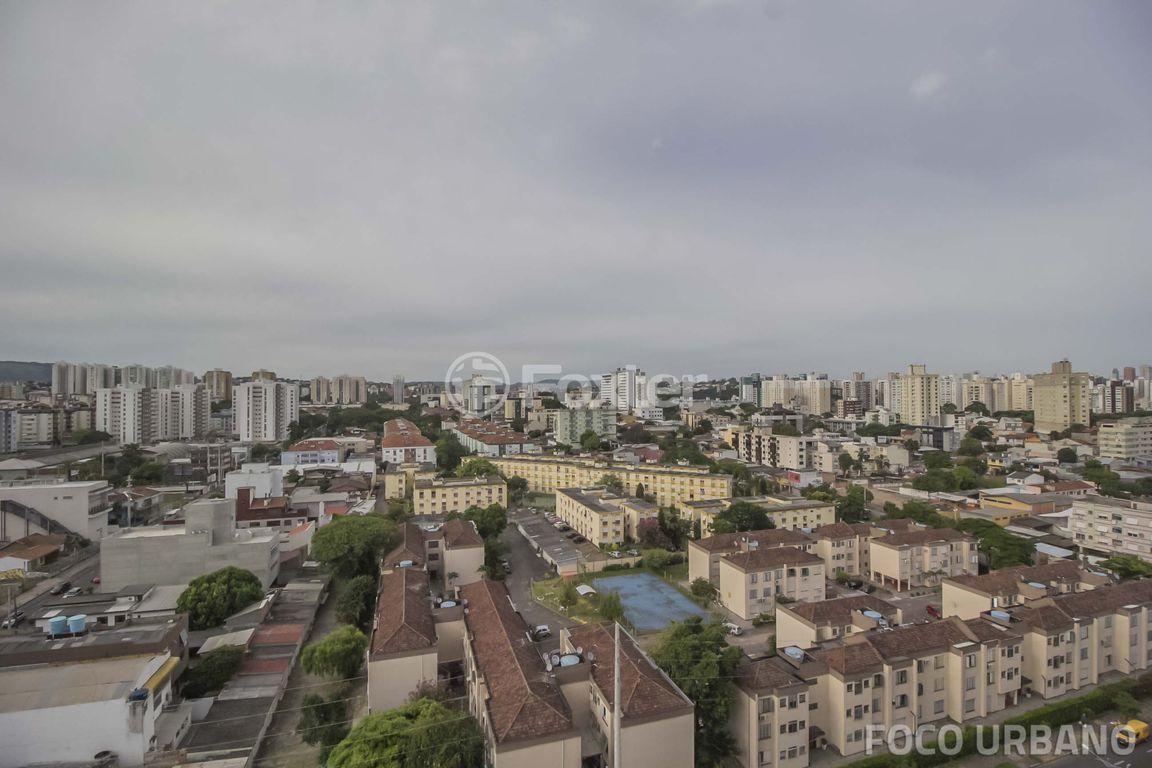 Apto 3 Dorm, Passo da Areia, Porto Alegre (136352) - Foto 15