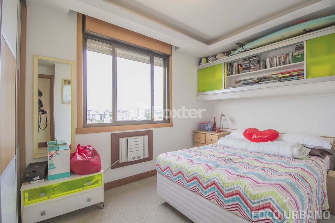 Apto 3 Dorm, Passo da Areia, Porto Alegre (136352) - Foto 20