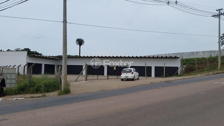 Loja, Protásio Alves, Porto Alegre (136361) - Foto 5