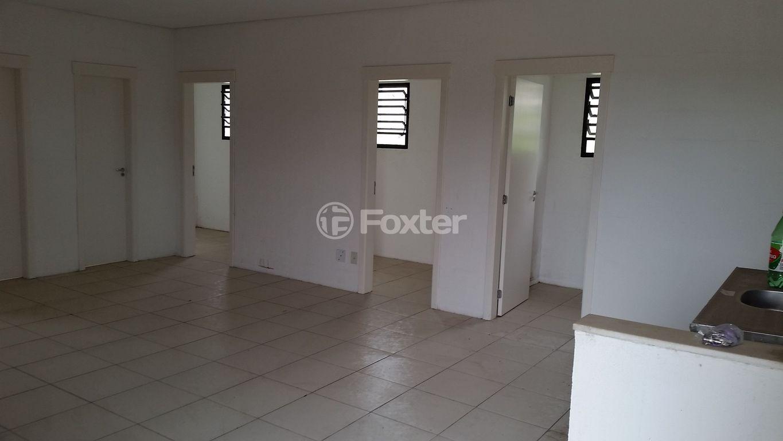 Loja, Protásio Alves, Porto Alegre (136361) - Foto 6