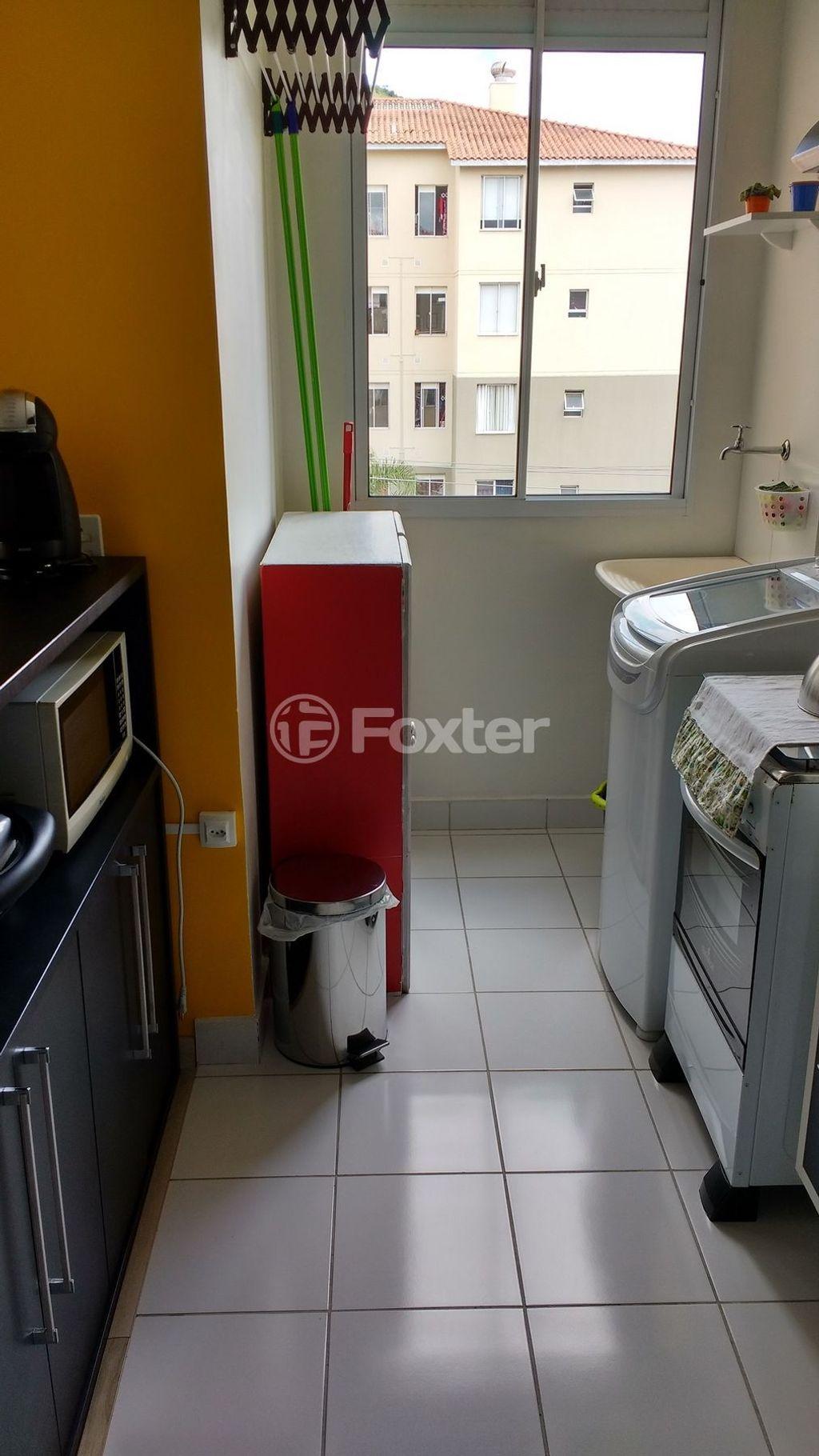 Apto 2 Dorm, Alto Petrópolis, Porto Alegre (136375) - Foto 16