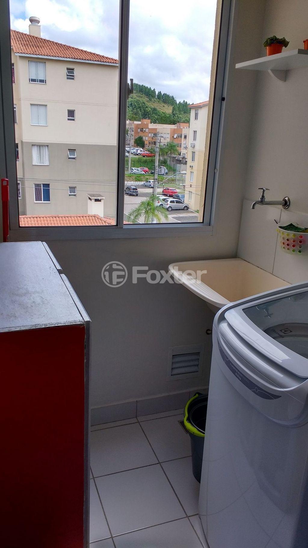 Apto 2 Dorm, Alto Petrópolis, Porto Alegre (136375) - Foto 21