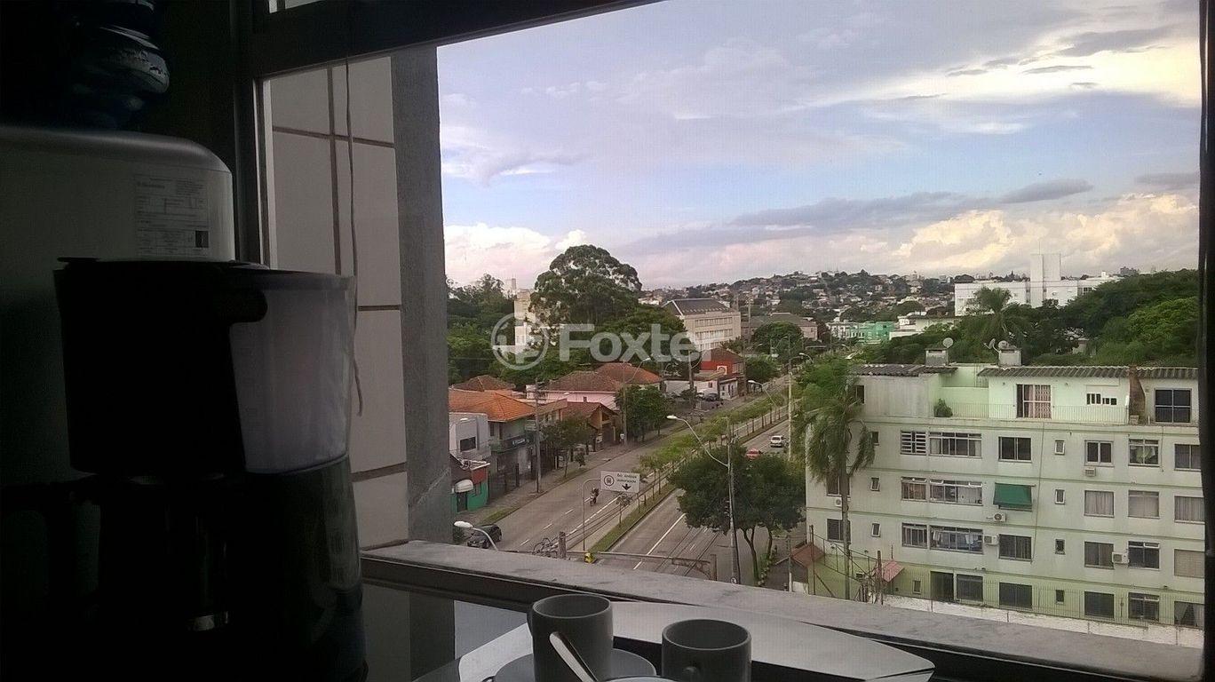 Sala, Teresópolis, Porto Alegre (136380) - Foto 4