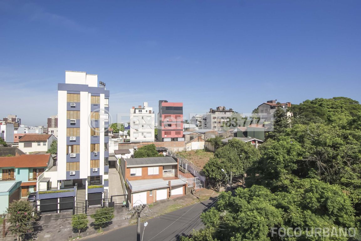 Cobertura 2 Dorm, Jardim Lindóia, Porto Alegre (136382) - Foto 8