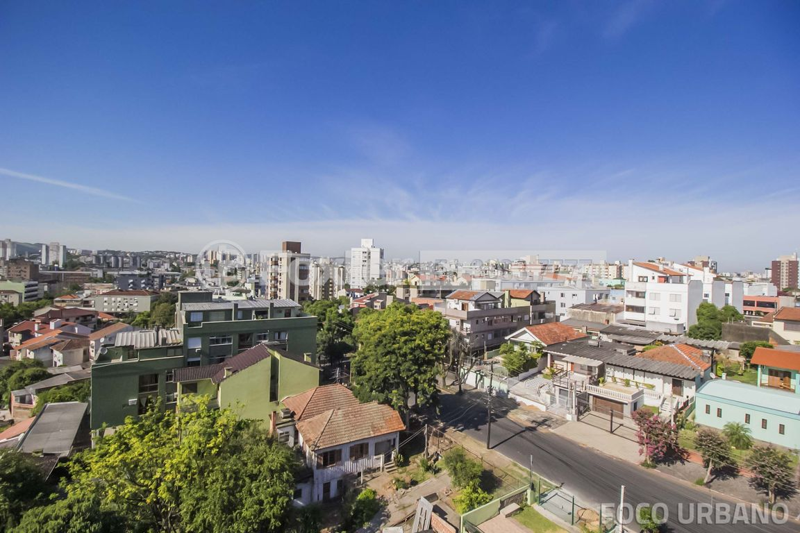 Cobertura 2 Dorm, Jardim Lindóia, Porto Alegre (136382) - Foto 20